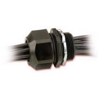 Heyco M8437GBK-SM Strain Relief