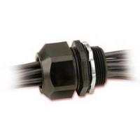 Heyco M8437GBT-SM Strain Relief