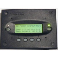 OutBack MATE2 Communications Controller for FlexWare