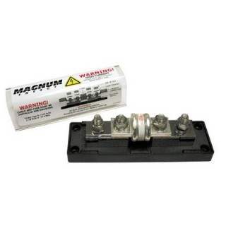 Magnum Energy ME-200F Fuse Block Assembly