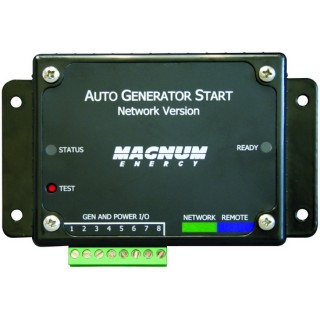 Magnum Energy ME-AGS-N Automatic Generator Start Module