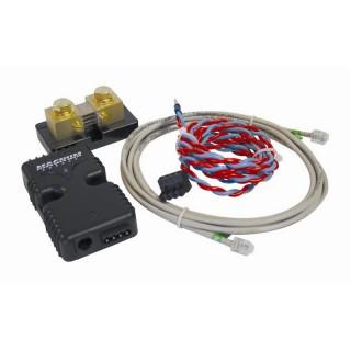 Magnum Energy ME-BMK Battery Monitoring Kit