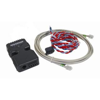 Magnum Energy ME-BMK-NS Battery Monitoring Kit