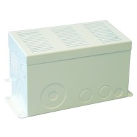 Magnum Energy ME-CB Conduit Box