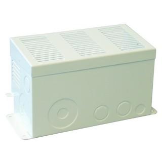 Magnum Energy ME-CB Conduit Box