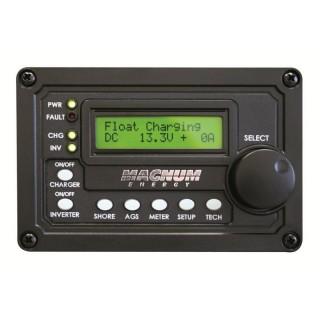 Magnum Energy ME-RC50 Digital LCD Display Remote Panel