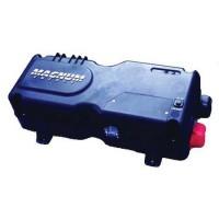 Magnum Energy MM1212 Mod-Sine Inverter