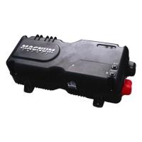 Magnum Energy MM1512AE Mod-Sine Inverter