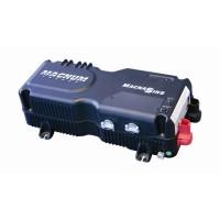 Magnum Energy MMS1012 Sinewave Inverter
