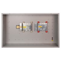MidNite Solar MNBCB-1000/100 Battery Combiner