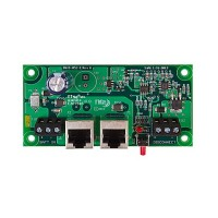 MidNite Solar MNBDM-48 Battery Disconnect Module