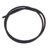 MidNite Solar MNCAT5-600 Combiner Communication Cable