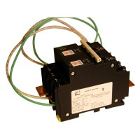 MidNite Solar MNDC-GFP50-300 Ground Fault Circuit Breaker