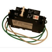 MidNite Solar MNDC-GFP63 Ground Fault Circuit Breaker