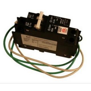 MidNite Solar MNDC-GFP63 Ground Fault Circuit Breaker