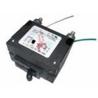 MidNite Solar MNDC-GFP80 Ground Fault Circuit Breaker