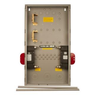 MidNite Solar MNDC250-X2 Mini DC Disconnect Box