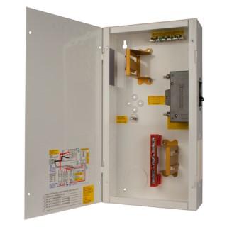 MidNite Solar MNDC250PLUS Mini DC Disconnect Box