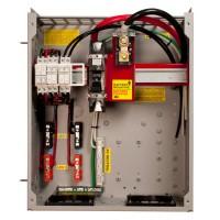 MidNite Solar MNE250SMA-OG/AC DM E-Panel