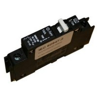 MidNite Solar MNEAC15 Circuit Breaker