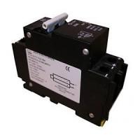 MidNite Solar MNEAC20-2P Circuit Breaker