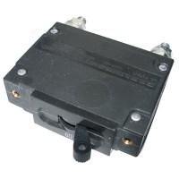 MidNite Solar MNEDC100 Circuit Breaker