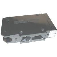 MidNite Solar MNEDC125 Circuit Breaker