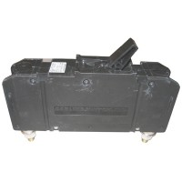 MidNite Solar MNEDC175 Circuit Breaker