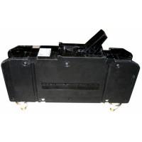 MidNite Solar MNEDC250 Circuit Breaker
