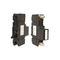 MidNite Solar MNEDC250RT Circuit Breaker