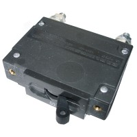 MidNite Solar MNEDC70 Circuit Breaker