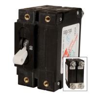 MidNite Solar MNEDC80-300 Circuit Breaker