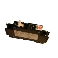 MidNite Solar MNEPV1 Circuit Breaker