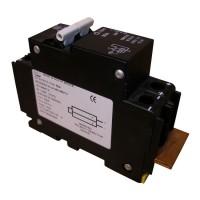 MidNite Solar MNEPV15-300 Circuit Breaker