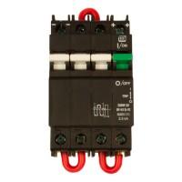 MidNite Solar MNEPV16-600 Circuit Breaker