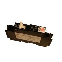 MidNite Solar MNEPV4 Circuit Breaker