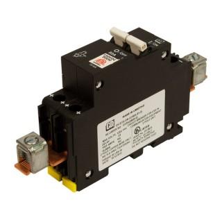 MidNite Solar MNEPV80 Circuit Breaker