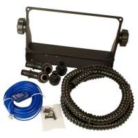 MidNite Solar MNKID-ASSY-KIT-B The KID Accessory Kit