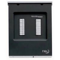 MidNite Solar MNPV16 Combiner Box