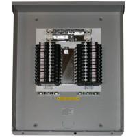 MidNite Solar MNPV16-24 Combiner Box