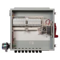 MidNite Solar MNPV16HV-4X Disconnect Combiner