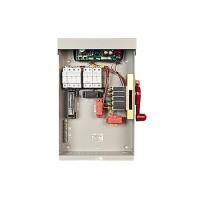 MidNite Solar MNPV8HV-DLTL 3R-PSB Disconnect Combiner