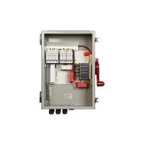 MidNite Solar MNPV8HV-DLTL 4X-PSB Disconnect Combiner