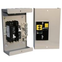 MidNite Solar MNSTOPSWITCH Stop Switch