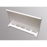 Magnum Energy MP-HOOD Panel Hood