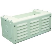 Magnum Energy MPX-CB Panel Extension Conduit Box