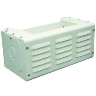 Magnum Energy MPX-CB Panel Extension Conduit Box