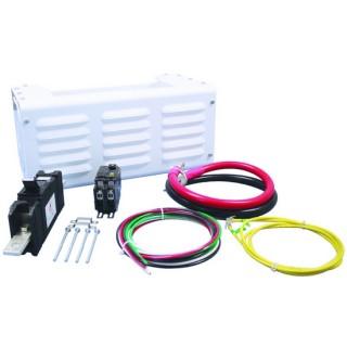 Magnum Energy MPXS250-30D-R Panel Extension Box
