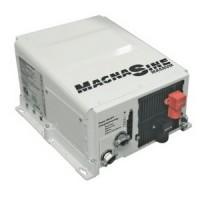 Magnum Energy MS2812 Sinewave Inverter