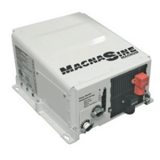 Magnum Energy MS4448PAE Sinewave Parallel Inverter